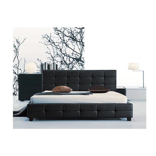 Cuba 150 / Ντυμένο κρεβάτι
