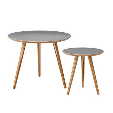 Cortado Set / Coffee Table