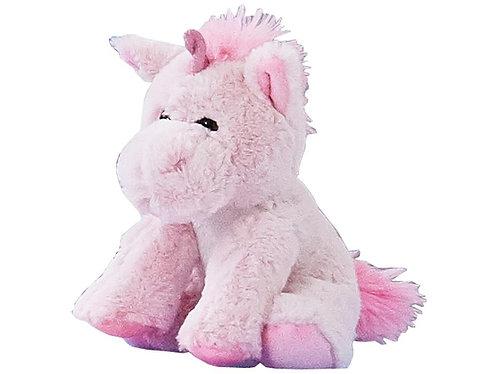Unicorn / Μονόκερος παιχνιδάκι