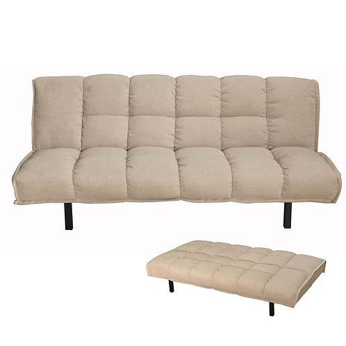 Οικονομικοί καναπέδες κρεβάτι