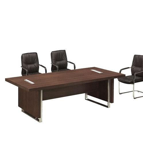 HavanaΤραπέζι Συνεδρίου