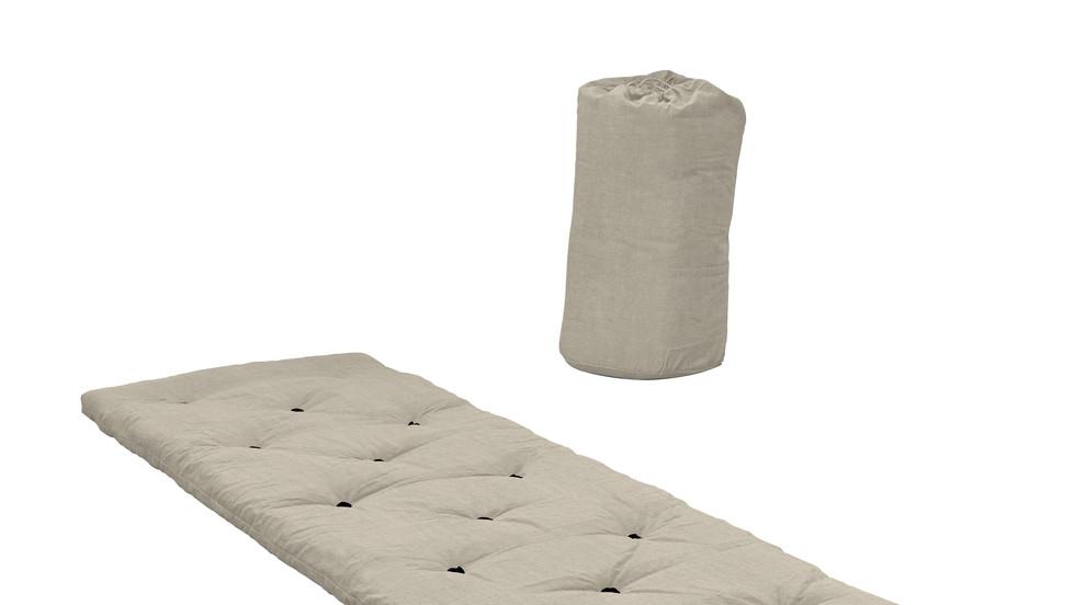 bed in a bag futon mattress futon