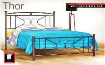 Thor κρεβάτι