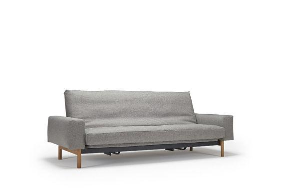Mimer Καναπές Κρεβάτι  Lattex Mattress