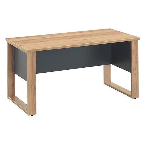 Desk 0003 / Γραφείο 140 εκ.