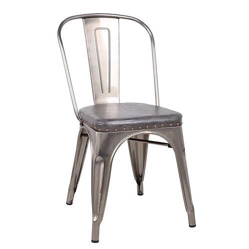 Tinos καρέκλα