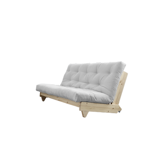 sofa bed futon 140X200