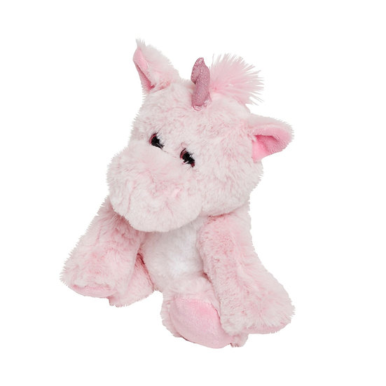 unicorn,μονόκερος