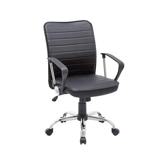 R1 πολυθρόνα γραφείου