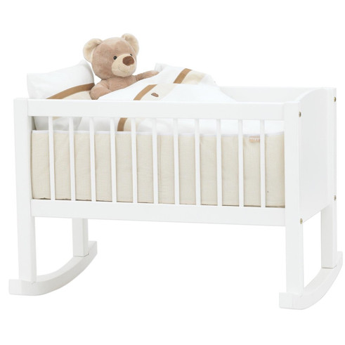 Baby cradle / κούνια μωρού.