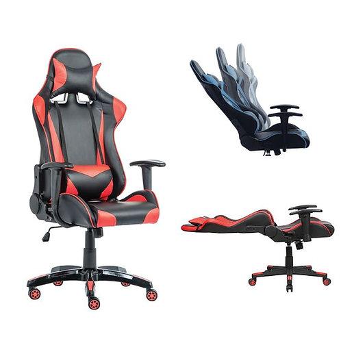 Sport 4 Gaming Πολυθρόνα