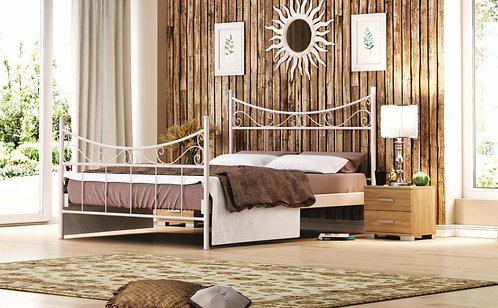 Dana 150 / διπλό κρεβάτι