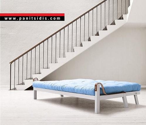 Poetry καναπές κρεβάτι