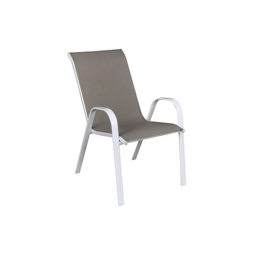 Καρέκλα βεράντας