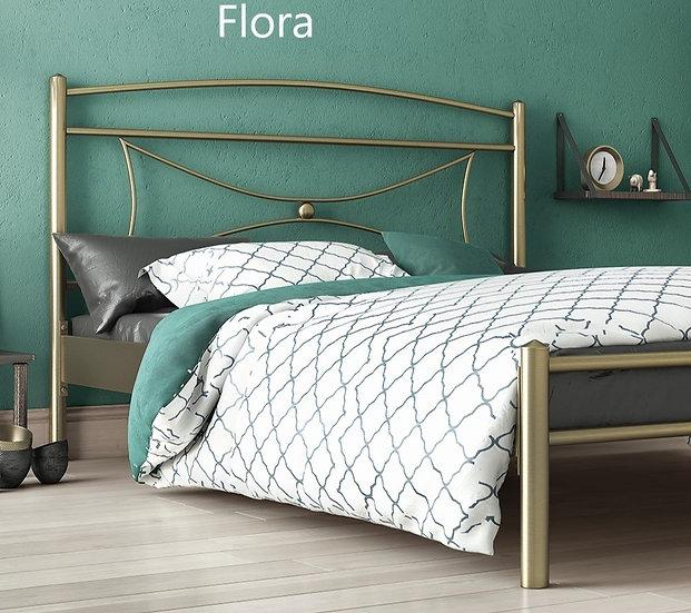 σιδερένιο κρεβάτι για οικίες και ξενοδοχεία, airbnb-χρώματα