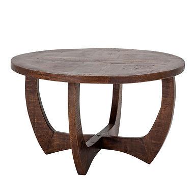 Jassy Coffee Table