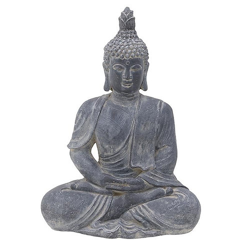 Διακοσμητικό-Γλυπτό / Βούδας 2