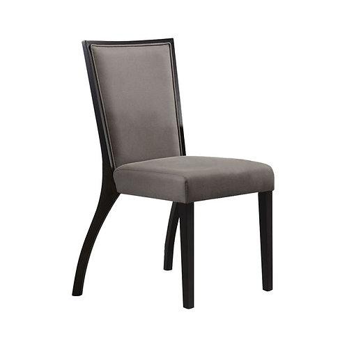 Dona Καρέκλα