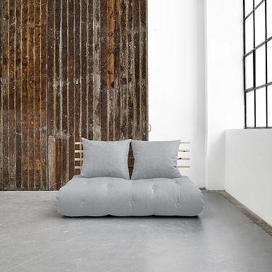 Shin Sano Sofa /  Διθέσιος Καναπές κρεβάτι