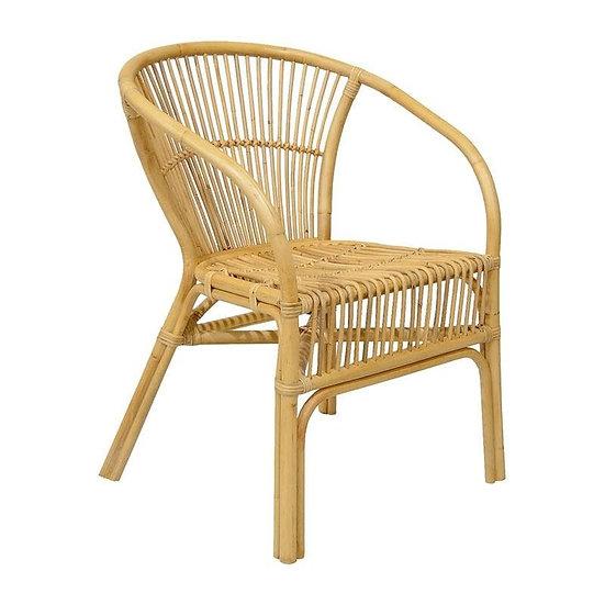 Πολυθρόνα Bamboo