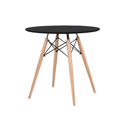 ART Wood τραπέζι