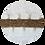 στρώμα futon από βαμβάκι, μαλλί, κοκοφοίνικα και λάτεξ χειροποίητο