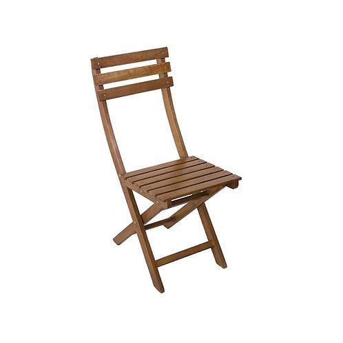 Naxos καρέκλα
