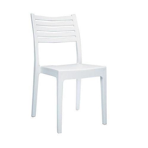 OLIMPIA Καρέκλα