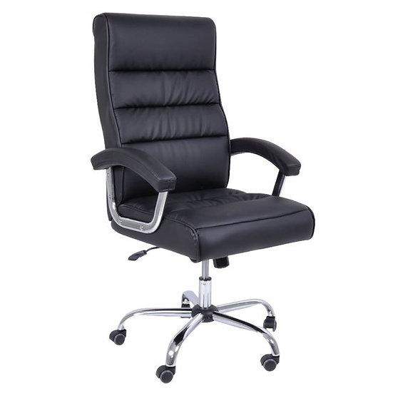 Πολυθρόνα διευθυντή / γραφείου