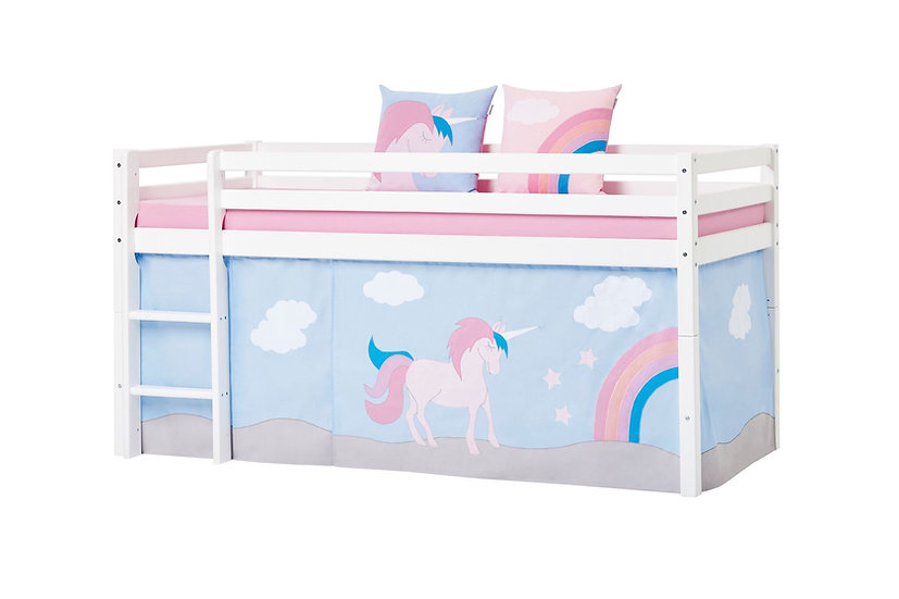 UNICORN for Midhigh Bunkbed 70x160
