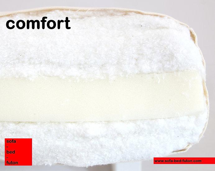 Στρώμα futon 160Χ200