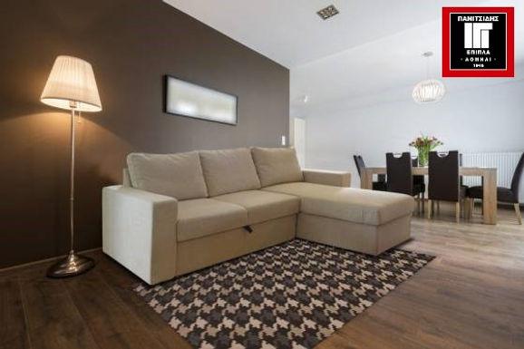 Milano corner sofa bed / γωνιακός καναπές-κρεβάτι