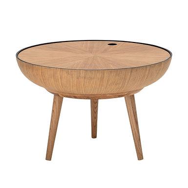 Ronda Coffee Table