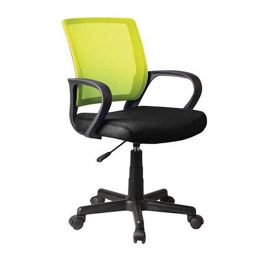 Rocco πολυθρόνα γραφείου