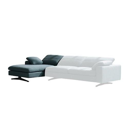 Logan καναπές γωνία