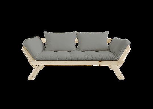 Bebop sofa bed / διθέσιος καναπές κρεβάτι