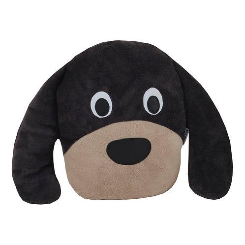 παιδικό μαξιλάρι σκύλος