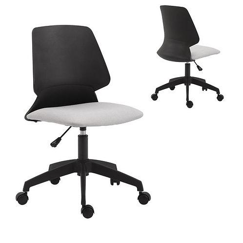 W1 Καρέκλα