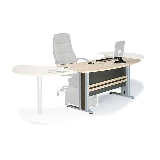 Executive Γραφείο