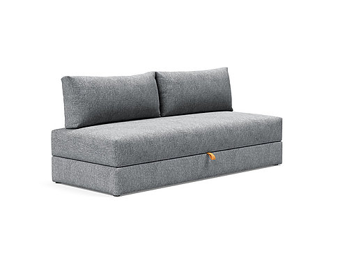 Walis Καναπές Κρεβάτι
