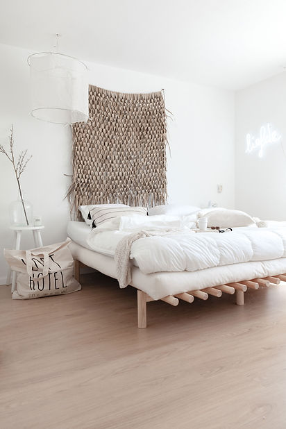 pace bed futon 2.jpg