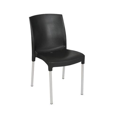 JENNY Καρέκλα