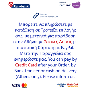 PAYMENT LINK (1).png