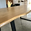 Thumbnail: Patmos / τραπέζι μασίφ ξύλο