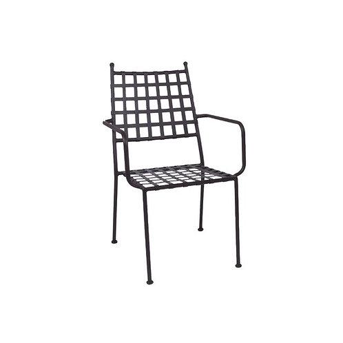 PATON καρέκλα