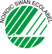 Nordic Ecolabel.png