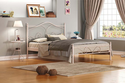 Alexa 150 / διπλό κρεβάτι