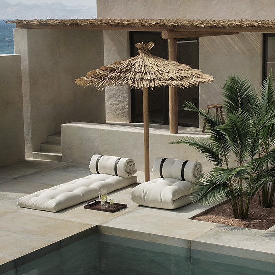 futon έπιπλα εξωτερικού χώρου καναπές κρεβάτι