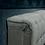 ΞΥΛΙΝΟ ΔΙΠΛΟ ΥΠΕΡΔΙΠΛΟ ΚΡΕΒΑΤΙ ΜΕΤΑΛΛΟ ΥΦΣΜΑ ΜΕ ΑΝΑΚΛΙΣΗ ΣΤΟ ΚΕΦΑΛΑΡΙ