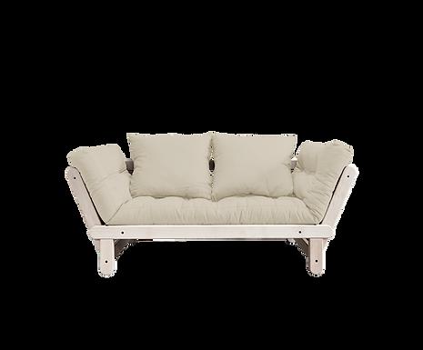 Beat sofa bed / μονός καναπές κρεβάτι